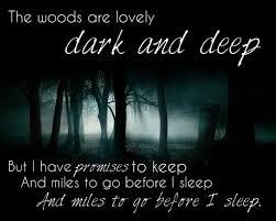 sleep-poem