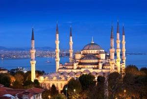 Blue-Mosque-19