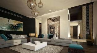 arabic-home-design-modern-home-design-traditional-arabic-home-design